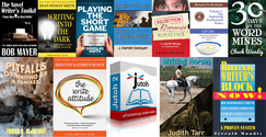 1 - storybundle covers 4